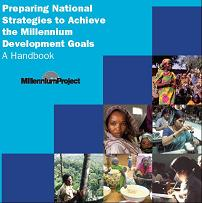 mdg-national-handbook-200